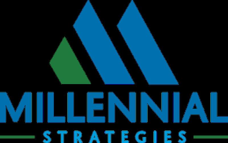 Millenial Strategies